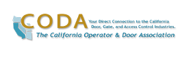 The California Operator and Door Association