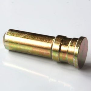 "5/8"" Cone Adapter Pin"