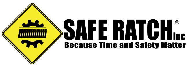 Safe Ratch® Inc